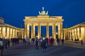 Adventurous Things to Do in Germany
