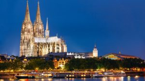 Best Places To Live In Germany Your Family Cologne