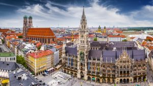 Best Places To Live In Germany Your Family Munich