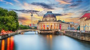 Best Places To Live In Germany Your Family Berlin