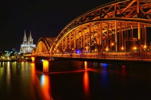 German Tourist Visa Fees