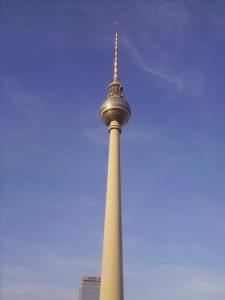 German Visa Appointment