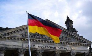 How To Get A German Visa