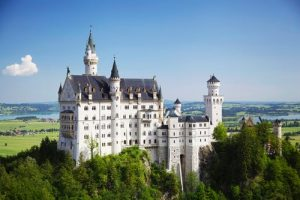 Is It Easy To Get A Job In Germany