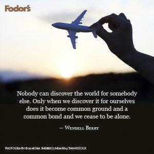Netherlands To Germany Flights